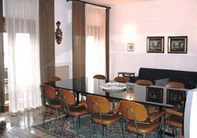 Casa Vacanze Milazzo Mare